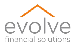 Evolve Financial Solutions | Allison Homes